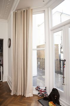 Make your house a home with bespoke curtains made to fit your windows perfectly in the fabric you want...  #curtains #interiordesign #interiordesigner # bespokecurtains #madetomeasure # livingroom #livingroomdecor #interiorgoals