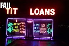 Funny Neon Signs | Neon signs gone wrong8 Funny: Neon signs gone wrong