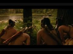 Québec History 4 - The Fall of Huronia