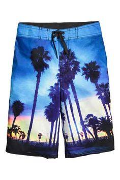 5b586a13060 Boys Swimwear - 8-14+ years - Shop online