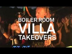 Richie Hawtin Boiler Room Ibiza Villa Takeovers DJ Set is    trending now  http://www.trackid.info/track/M0Nqd0RTdGduLWJhSk1RMFVxcnBpSGl4Vklr  Also follow us on Facebook and like US if you like what we do :  :https://www.facebook.com/WhitesandsSecretGarden  Thank you for Liking our page if you find the feeds useful share you platform with us   whitESands - da secret garden - fashion- accessories - shopping - events - interests - social hub –multichannel