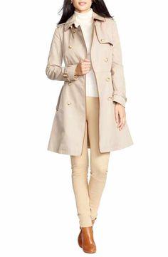 31 best coats images on Pinterest   Blazer, Nordstrom and Winter coats 47fd9e161d17