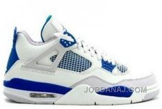 http://www.jordanaj.com/air-jordan-iv-4-retro10.html AIR JORDAN IV (4) RETRO-10 Only $86.00 , Free Shipping!