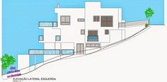 Blog sobre realizar o sonho de construir a casa própria!