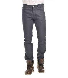 Rifle Jerem | Freeport Fashion Outlet Fashion Outlet, Pants, Trouser Pants, Women's Pants, Women Pants, Trousers
