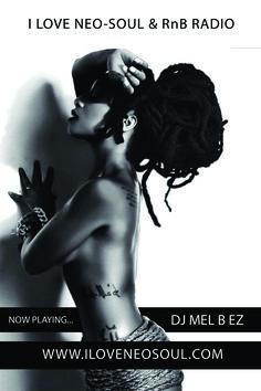 Neo Soul, Dj, Check, Movie Posters, Movies, Mel B, Films, Film Poster, Cinema