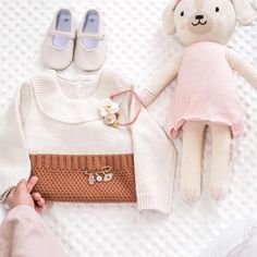 400 Best Kids With Class Images In 2019 Kid Styles Kids
