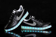 official photos 9df72 816fa Calzado Nike Gratis, Nike Air Force Ones, Nike Lebron, Zapatos De Jordania  Para