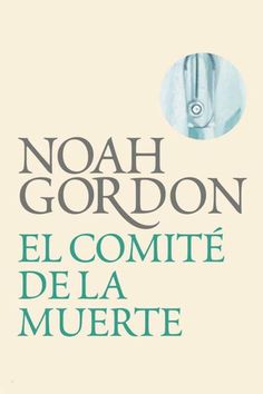 El comité de la muerte Epub - http://todoepub.es/book/el-comite-de-la-muerte/ #epub #books #libros #ebooks