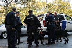 الشرطة البريطانية: وقوع جرحى في عملية دهس قرب المتحف التاريخي غرب لندن