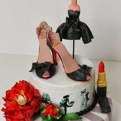 Fashion by Torturi de vis