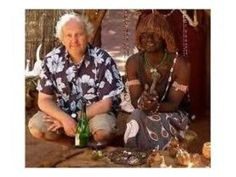 Health - Beauty kimberly, Famous big money spell caster lottery casino betting business and more money spells Call / Whatsapp Dr.Hatib on African Voodoo, Lost Love Spells, Love Spell Caster, Money Spells, Quick Money, Healer, Spelling, Professor, How To Remove