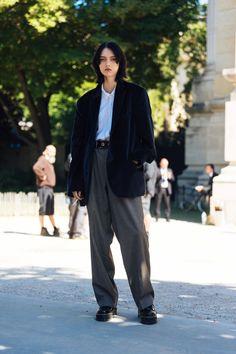 Look Fashion, 90s Fashion, Girl Fashion, Fashion Outfits, Womens Fashion, London Mens Fashion, Estilo Tomboy, Oufits Casual, Japanese Street Fashion