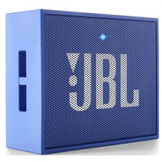 Jednoduchý a odolný reproduktor od JBL nabízí kvalitní zvuk a dobré zpracování, které potěší každého fanouška JBL, skvělého zvuku a výborného designu.