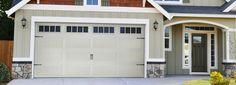Garage Doors Milwaukee WI