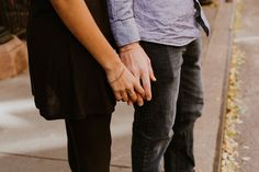 One question we are often asked during our coaching sessions with married couples is: How can we reclaim intimacy once it is lost? This question is a lot more common than you may think. The loss or perceived loss of intimacy in marriage is . Relationship Stages, Toxic Relationships, Better Relationship, Distance Relationships, Military Relationships, Relationship Psychology, Relationship Therapy, Relationship Problems, Healthy Relationships