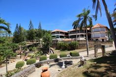 M-088 Exclusive mansion with great views between Sosua and Cabarete Dominican Republic Real Estate Properties - Luxury Caribbean Villas and Beachfront Properties