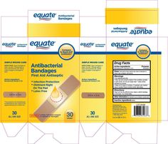 Image from http://images.ddccdn.com/otc/162430/Equate%20Antibacterial%20Bandage.jpg.