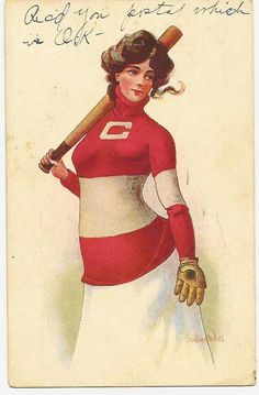 c. 1907 Cornell Base Ball Post Card Baseball League, Baseball Art, Cornell University, Post Card, Bobble Head, Helmet, The Past, Tights, Beer