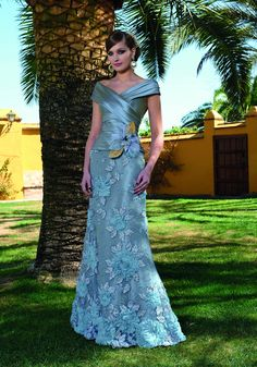 Mother of the bride Occasion Dresses, Day Dresses, Evening Dresses, Formal Dresses, Faviana Dresses, Mothers Dresses, Modest Outfits, Wedding Attire, Playing Dress Up