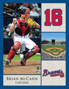 Brian McCann https://www.fanprint.com/licenses/air-force-falcons?ref=5750