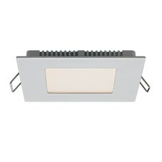 Dals Lighting Inc Recessed Lighting Kits Recessed Lighting Trim Recessed Lighting