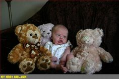 Very interesting post: TOP 72 Funny Kids and Babies Pictures.сom lot of interesting things on Funny Kids, Babies. Funny Baby Faces, Funny Babies, Funny Kids, Scary Funny, Funny Shit, Funny Jokes, Face Pictures, Funny Pictures, Funny Images