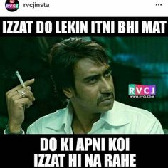 Onesided Love Quotes, Dear Diary Quotes, Crazy Quotes, Life Quotes, Jokes Quotes, Hindi Quotes, Movie Quotes, Quotations, Shayri Life