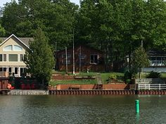 1194 river rd w wasaga beach real estate listing