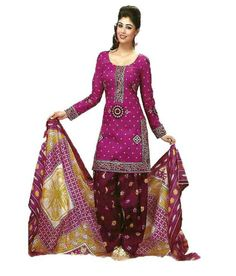 Extra 35% on Womens Ethnic Wear above Rs. 2499 Order at Snapdeal. #WomenWear #EthnicWear #Coupons #Deals