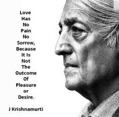 Spiritual Words, Spiritual Thoughts, Spiritual Wisdom, J Krishnamurti Quotes, Jiddu Krishnamurti, Real Life Quotes, True Quotes, Words Quotes, Meaningful Quotes