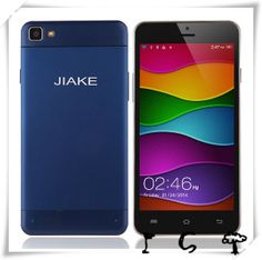 JIAKE X3s Smartphone MTK6592 2GB 16GB Android 4.2 NFC OTG Air Gesture 5.0 Inch