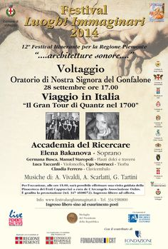 Voltaggio 28 settembre 2014 http://www.distrettonovese.it/index.php?method=section&action=zoom&id=37628