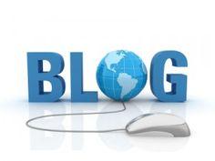 Erfolgreicher fahren mit Blogs - http://www.onlinemarktplatz.de/36667/erfolgreicher-fahren-mit-blogs/