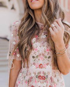 merricksart-evening-wear-from-BHLDN.jpg - merricksart-evening-wear-from-BHLDN.jpg merricksart-evening-wear-from-BHLDN. Mode Outfits, Dress Outfits, Casual Dresses, Fashion Dresses, Dress Up, Girly Outfits, Chic Outfits, Fashion Clothes, Most Beautiful Dresses