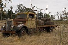 Hay Truck   Flickr - Photo Sharing!