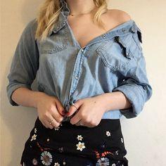#fashion #style #blogger #fashionblogger
