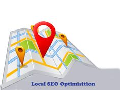 Ways to Boost Sales through #Local #SEO Operations
