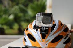 Kecanggihan Kamera GoPro Bagi Para Sel-fiers dan Travelers - http://rumorkamera.com/catatan-kami/kecanggihan-kamera-gopro-bagi-para-sel-fiers-dan-travelers/