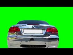 download:http://www.mediafire.com/download/nxtd2sg9i5gyirj/green+screen+%234.zip#4.zip here is my other green screen videos+downloads mlg pack+download:https...
