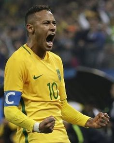 Jamaica survive Haiti's late attacking forays on July and advance to Gold Cup semifinals Neymar Jr, Gold Cup, 28 Years Old, Fox Sports, World Cup 2014, Haiti, Football Players, Arsenal, Jamaica