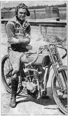 will never forget rock in rio madrid Vintage Cycles, Vintage Bikes, Vintage Motorcycles, Vintage Racing, Old Harley Davidson, Harley Davidson Engines, Harley Davidson Motorcycles, Retro Motorcycle, Motorcycle Bike