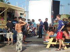 Another photo I took Hawaii Five O, Sumo, Wrestling, Sports, Man Candy Monday, Men, Lucha Libre, Hs Sports, Sport