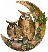 Image result for Organic Outdoor Sculptures