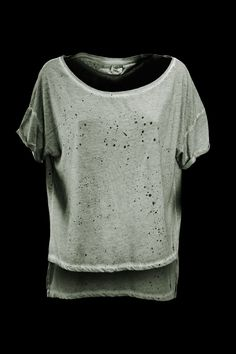 #Tshirt #woman #fashion #summerstyle #womanstyle #style