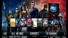 The magic tv myth build and kodi builds in best kodi builds on kodi build 2017 or kodi build for firestick or android box in kodi builds 2017 and kodi build install or kodi best builds on  kodi 17.4 builds for kodi best build and kodi best addon 2017 for best kodi build 2017 and addons movies or tv shows and sports tv with addons with kids section or music and live tv on iptv or Kodi 17.4 both kodi 17.4 builds and kodi build 17.4 in kodi 17.4 firestick with kodi 17.4 krypton or kodi app on…