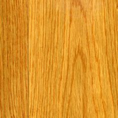 honey oak floor