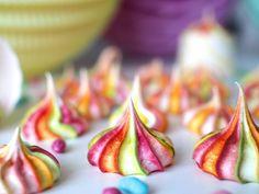 May Celebrations, Donut Holes, Pina Colada, Food Gifts, Mojito, Donuts, Brunch, Food And Drink, Treats