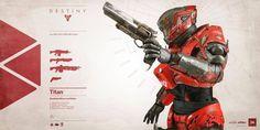 Destiny-Titan-Figure-Handcannon.jpg (1500×750)