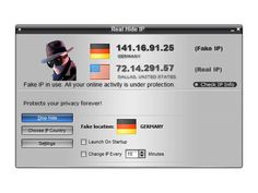 dvdfab platinum v8 1 2 6 qt final patch